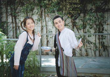 Tập 7 'Ai chết giơ tay': Lí giải mối quan hệ giữa Puka và Huỳnh Lập khiến khán giả tò mò