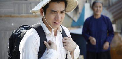 Chồng cũ Phi Thanh Vân muốn 'tấn công' vào showbiz?