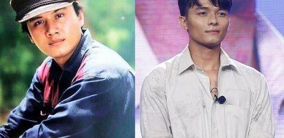 Xuất hiện chàng trai khiến Việt Trinh nhớ về 'người tình màn ảnh' Lê Công Tuấn Anh