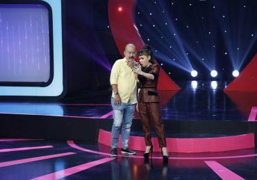Tần số tình yêu: Gameshow hẹn hò bằng smart phone 'có một không hai' tại Việt Nam
