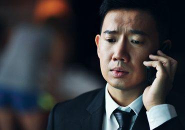 Sao Hong Kong phải bỏ chiếu 5 phim vì đắc tội khán giả