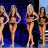 Lý do cuộc thi Hoa hậu Mỹ bỏ phần bikini