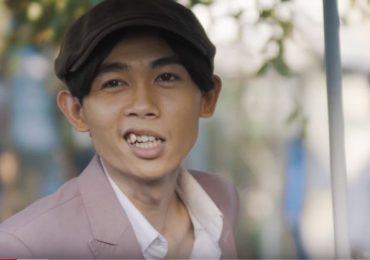 'Sài Gòn, anh yêu kem' tập 1: Việt Hương khóc lóc, Hồng Thanh hóa 'anh Hạt Dẻ' khù khờ