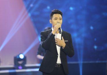 Ca sỹ Huy Luân: 'Tôi không nổi tiếng vì duyên chưa tới'