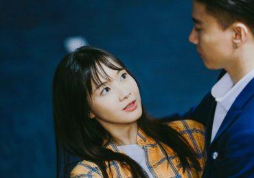 'Tìm vợ cho bà': Jang Mi sốc vì bị S.T nhìn trộm khi đang tắm