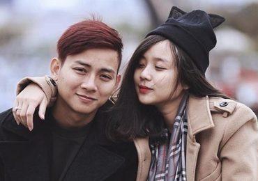 Dương Triệu Vũ: 'Mong Hoài Lâm bớt yêu đương để tập trung cho sự nghiệp'