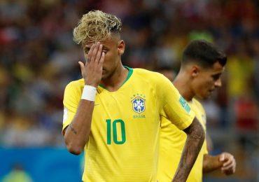 Neymar thất bại vì ảo tưởng về giá trị bản thân