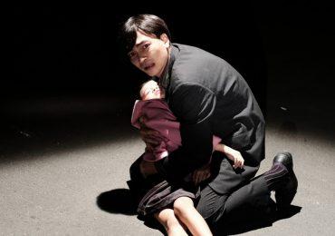 Khương Ngọc 'sống như người tự kỷ' để nhập vai trong phim mới