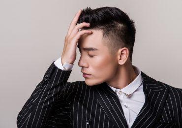 Người mẫu Cao Xuân Tài được cấp phép đại diện Việt Nam thi 'Man of The World 2018'