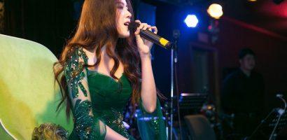 Nam Em ra mắt MV bản tiếng Việt, tổ chức minishow cho fans