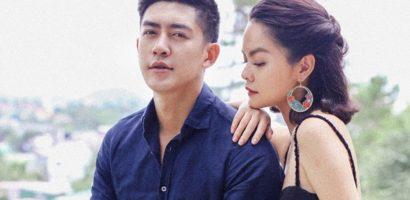 Người mẫu đồ lót Cao Lâm Viên tái hợp Phạm Quỳnh Anh