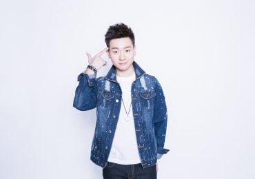 Quán quân 'Ngôi sao Việt 2014' – Tùng Mini trở lại sau 4 năm 'mất tích' khỏi showbiz