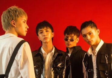 Nhóm MONSTAR chính thức ra mắt thành viên thứ 4 với MV 'Giữ lấy làm gì'