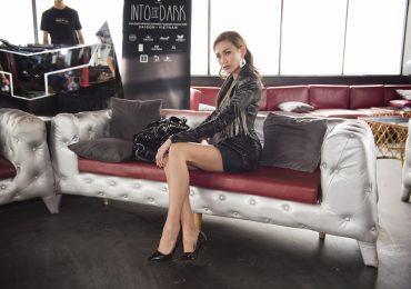 200 người mẫu 'tranh' suất diễn show diễn của NTK Đỗ Long