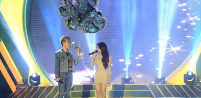 'Gia đình Hoa dâm bụt' khuấy đảo sân khấu tại Hà Nội