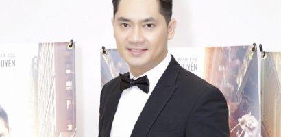 Minh Luân bức xúc vì phim 'Lộ mặt' vừa ra rạp đã bị quay lén tuồn lên mạng