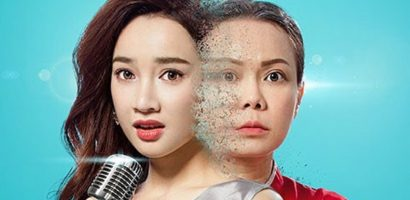 Việt Hương, Nhã Phương đóng phim mới của đạo diễn Võ Thanh Hòa