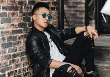 Châu Khải Phong: 'Tôi chưa bao giờ xin xỏ livestream với Hoa Vinh'