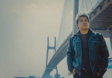 MV 'It's ok' – Sự trở lại xuất thần của chàng trai 'đứng sau' Mỹ Tâm