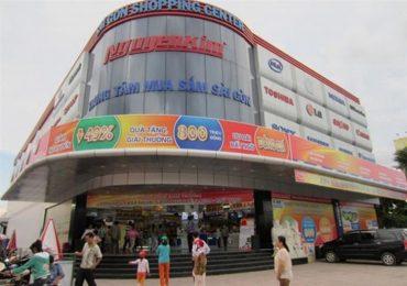 Nguyễn Kim bất ngờ nộp đủ 148 tỷ đồng tiền 'né' thuế