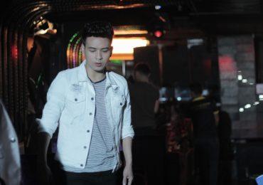 Hồ Quang Hiếu ra mắt tập cuối cùng của phim ngắn 'Thiếu niên ra giang hồ'