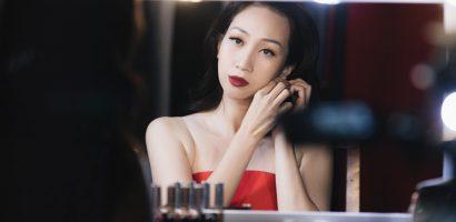 Lều Phương Anh làm MV 'trăm triệu' chỉ vì nhớ sân khấu