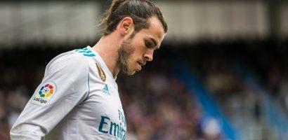 Không Ronaldo, Gareth Bale có trở thành số 1 ở Real Madrid?