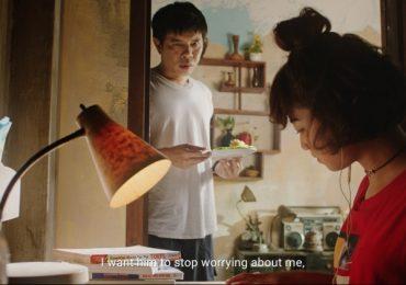 'Chàng vợ của em' tung trailer, hé lộ câu chuyện tình yêu hài hước và hợp thời