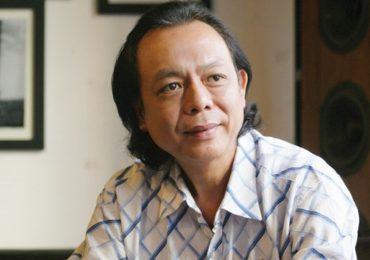 NSƯT Thanh Hoàng qua đời sau thời gian dài chống chọi với bệnh ung thư