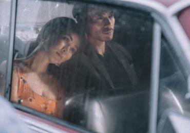 Uyên Linh 'chia tay trong lặng thinh' trên 'Đại lộ tan vỡ'