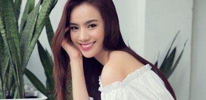 Ca sĩ 'bản sao Hồ Ngọc Hà' bí mật đính hôn