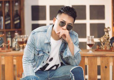 Ca khúc mới của Châu Khải Phong lọt top thịnh hành YouTube sau một ngày ra mắt
