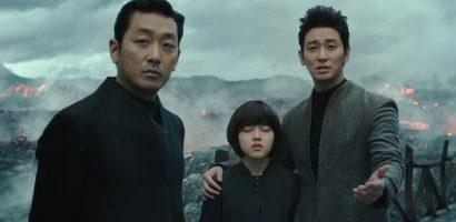 'Thử thách thần chết 2' hé lộ đáp án cho những bí ẩn của phần trước