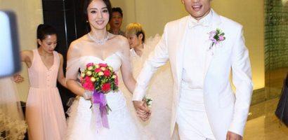 Vụ Cao Vân Tường bị tố cưỡng dâm: Nạn nhân đòi 7 triệu USD