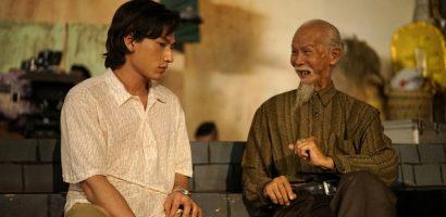 'Song Lang' và cái hồn nghệ thuật từ những nghệ sĩ cải lương gạo cội