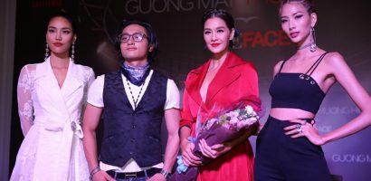 Ba nguyên tắc dự sự kiện mà sao Việt thường 'quên' tuân thủ