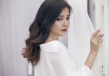 Thanh Ngọc trở lại với 'đường đua' Vpop bằng MV đầy da diết