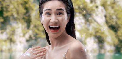 Hoà Minzy trở lại đúng con người và cá tính âm nhạc trong 'Nàng tiên cá'