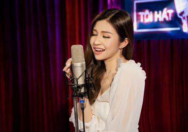 Shin Hồng Vịnh lần đầu chia sẻ cơ duyên đến với âm nhạc