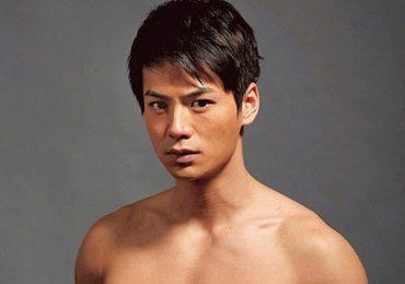Nhiều tài tử TVB dính tin đồn đổi ảnh nude lấy tiền
