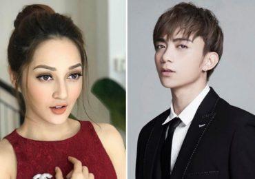 Soobin Hoàng Sơn tái xuất, Bảo Anh lần đầu làm HLV The Voice Kids 2018