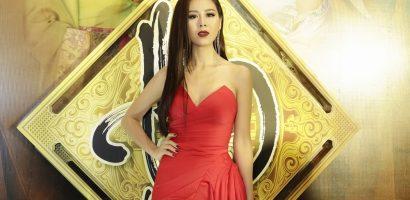 Diễn viên Nam Thư: 'Chẳng mong thu được lợi nhuận từ phim ở YouTube'