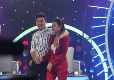 Nam Thư lần đầu chia sẻ về mối tình kéo dài 6 năm với Quách Ngọc Tuyên