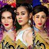 Nam Thư trở lại với dự án phim cổ trang hoành tráng nhất năm 2018
