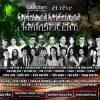 Nhạc kịch 'Hairlificent' của đạo diễn Vạn Nguyễn chính thức được trình làng
