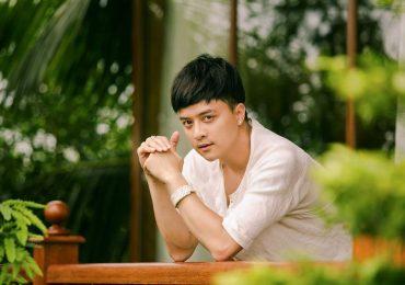 Cao Thái Sơn ra mắt MV đầu tư 'khủng' tại biệt thư cổ 'triệu đô'
