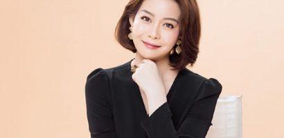 Hoa hậu Hải Dương tin tưởng sẽ tìm ra đại diện mạnh nhất của Việt Nam tại Miss Supranational 2018