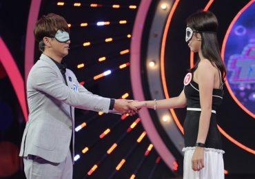Ưng Đại Vệ từ chối hẹn hò Hoa hậu châu Á vì vết thương lòng với vợ cũ