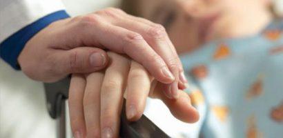 9 lời khuyên giúp bạn ngăn ngừa ung thư