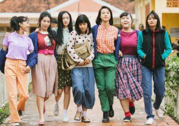Điện ảnh Việt nửa đầu 2018: Những diễn viên trẻ nào khẳng định được mình?